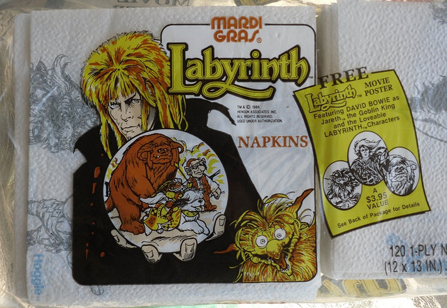 File:Labyrinth-Napkins-Mardi Gras-01.jpg
