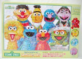 Mosaicpuzzle1