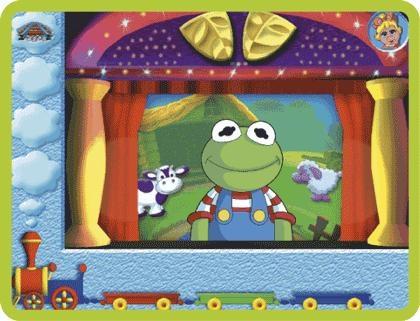 File:Muppetbabiestoylandtrainscreenshot04.jpg