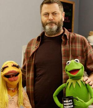 NickOfferman-Muppets