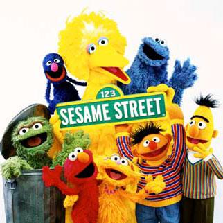 File:Sesame-portal-thumb.jpg