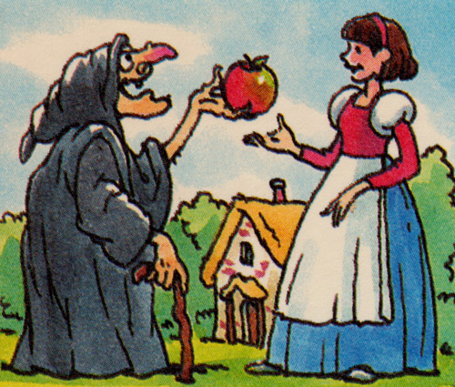 File:Snow White Lift and Peek Around.jpg