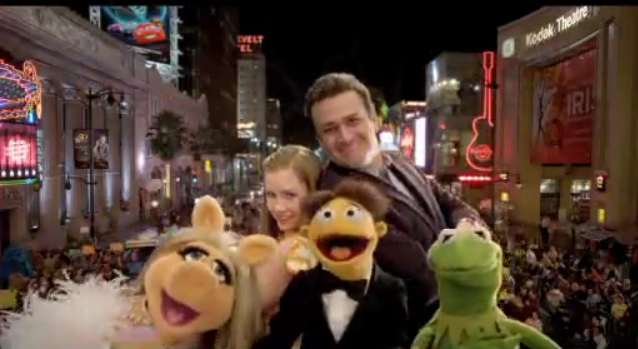 File:Who-Are-The-Muppets (15).png