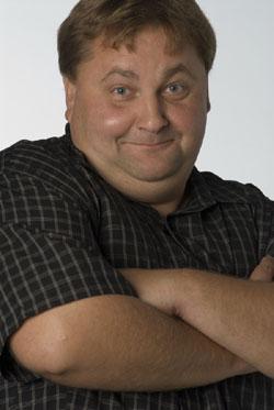 Wojciechslupinski
