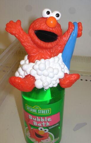 File:Bubblebath-character.jpg