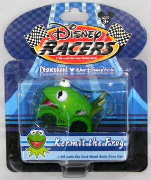 File:Disney racers kermit.jpg