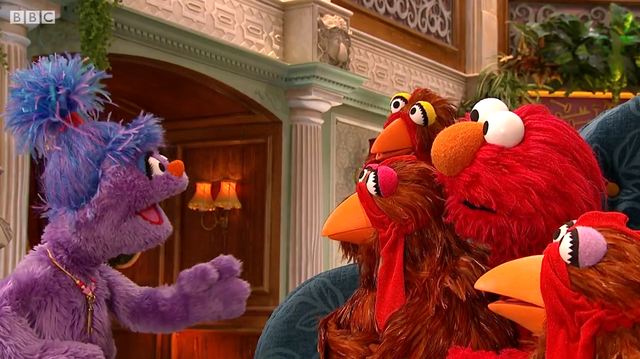 File:Furchester-Ep5.png