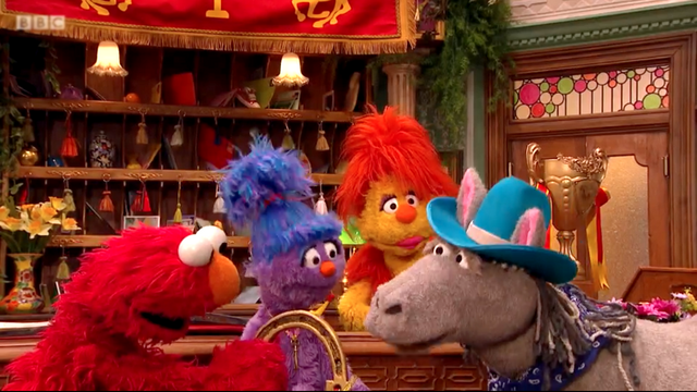 File:Furchester225.png