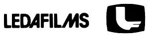 File:Ledafilms logo.jpg