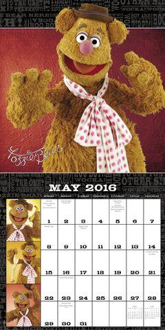 File:Muppet 2016 calendar c.jpg