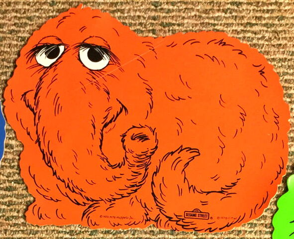 File:1978 placemats snuffy.jpg