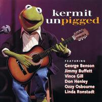 Album.unpigged