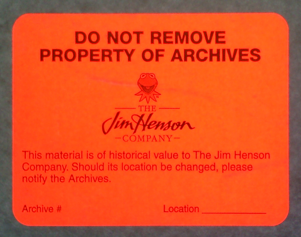 File:ArchivesSticker.png