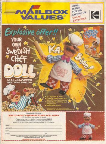 File:Croonchy Stars doll offer.jpg