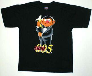 German-T-Shirt-ErnieBond