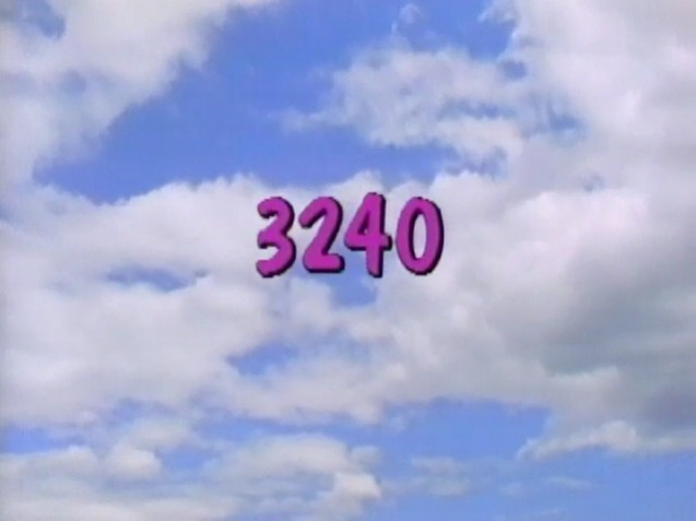 File:3240.jpg