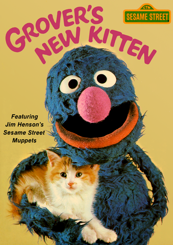 File:Book - Grover's New Kitten.png