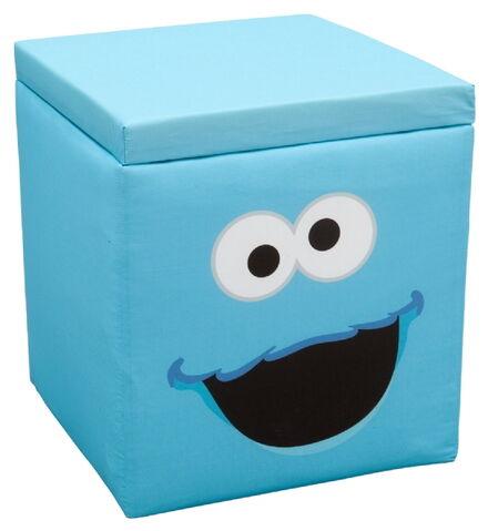 File:Delta children's products 2011 cookie monster ottoman.jpg