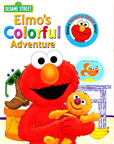 File:Elmo's colorful adventure.jpg