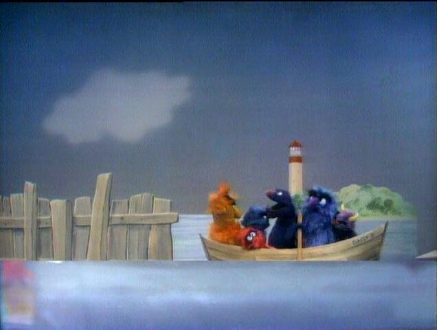 File:GroverBoat3.jpg