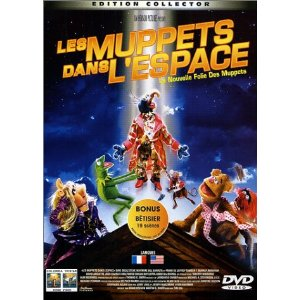File:LesMuppetsDansL'Espace2000FrenchDVD.jpg