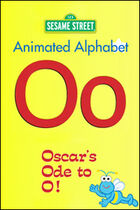 Oscar's Ode to O