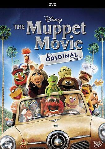 File:TheMuppetMovie 2013 DVD.jpg