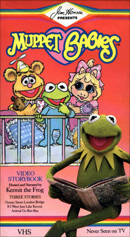 File:Video.babiesstorybook.jpg