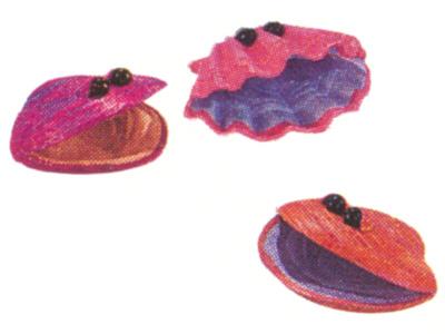 File:Beachparty-clams.jpg