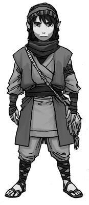 File:Character.Larh.JPG