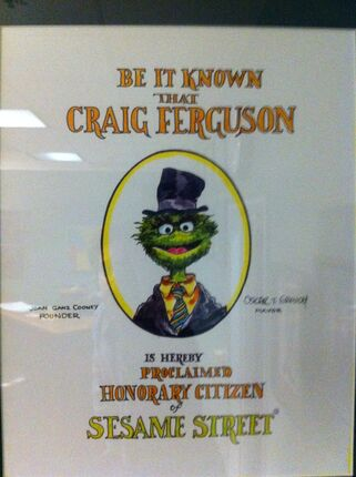 Craigferguson-proclamation