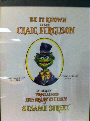 File:Craigferguson-proclamation.jpg