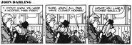 John darling 80-12-05b