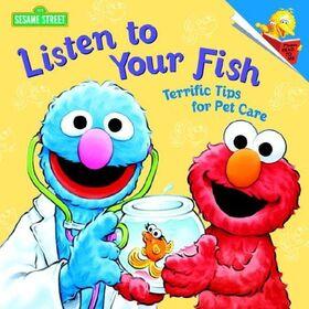 Listentoyourfish