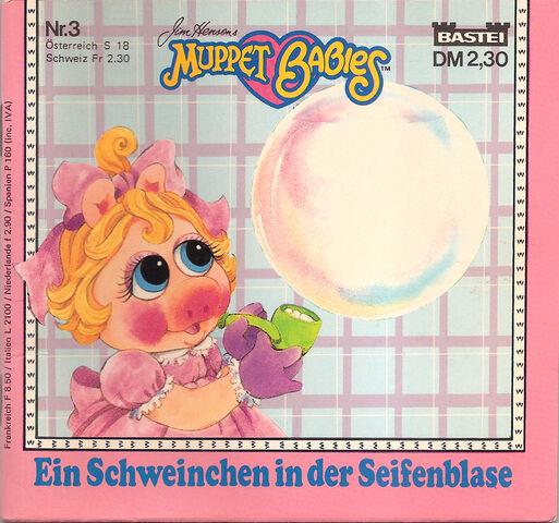 File:MuppetBabies-Buch03-(Bastei).jpg