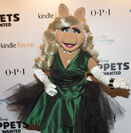 Muppets-Most-Wanted UK-Premiere 015