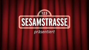 SesamstraßePräsentiert-(2011)