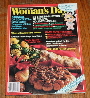 File:WomansDay-(01.08.1985).jpg