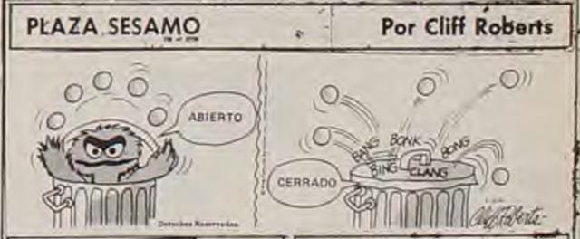 File:1975-12-10.png