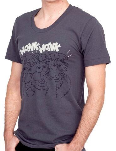 File:American apparel shirt honkers.jpg