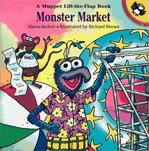 File:Book.monstermarket.jpg