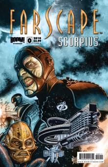 File:Farscape Comics (6).jpg