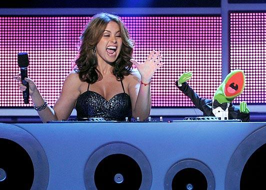 File:Kermit at latin grammy.jpg