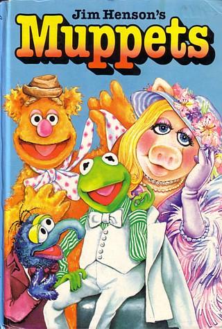 File:Muppetannual1982.JPG