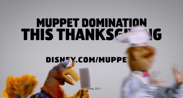 File:Muppets2011Trailer02-81.jpg