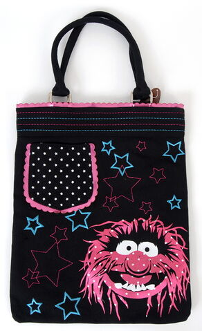 File:Animal stars tote bag.jpg