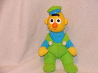 File:Bert.jpg