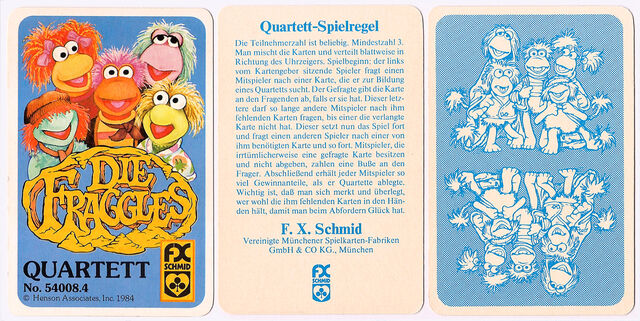 File:DieFraggles-Quartett-German-1984-1of5.jpg