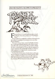 FR 914 BrochurePage1981