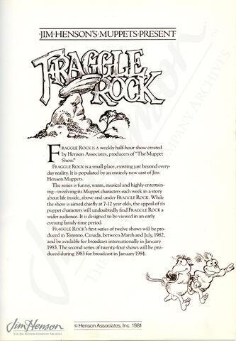 File:FR 914 BrochurePage1981.jpg